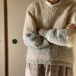 高齢者のイライラを緩和する方法