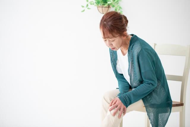 変形性膝関節症の超有用な対談 後日公開予定です!